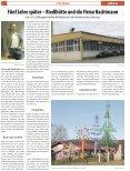 Die neue Woche Ausgabe 1450 - Page 6