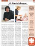 Die neue Woche Ausgabe 1450 - Page 7