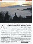 Die neue Woche Ausgabe 1449 - Page 2