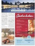 Die neue Woche Ausgabe 1449 - Page 3