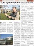 Die neue Woche Ausgabe 1449 - Page 6
