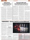 Die neue Woche Ausgabe 1449 - Page 7