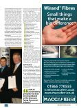 Lean and green precast - British Precast - Page 5