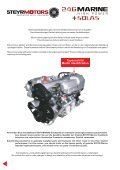 PN Z011800_0 2 Auflage März 2003.pmd - Home - Steyr Motors - Seite 2
