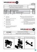PN Z011800_0 2 Auflage März 2003.pmd - Home - Steyr Motors - Seite 3