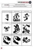 PN Z011800_0 2 Auflage März 2003.pmd - Home - Steyr Motors - Seite 6