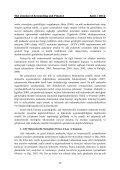 Tam Metin (PDF) - Page 4