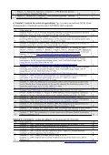 CV complet pdf - CESEC - Page 5