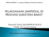 Nizwardi Azka.pdf - Kebijakan Kesehatan Indonesia