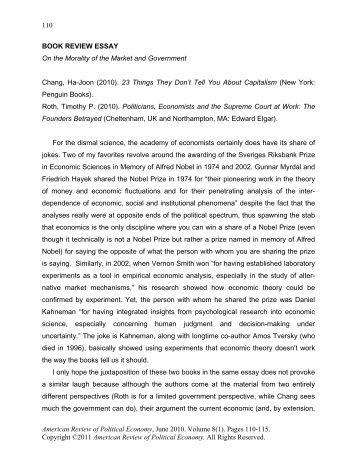 Recommended Websites  Homework Help  Grades   Toronto Economy  Economy Essay Economic Essay Economy Essay Doit Ip Mixed Economy