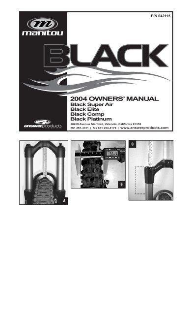 2004 service manual axel super axel elite axel comp pdf free.