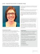 NYT om erhvervet døvblindhed 2007 nr. 3 - Page 5