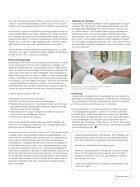 NYT om erhvervet døvblindhed 2007 nr. 3 - Page 7
