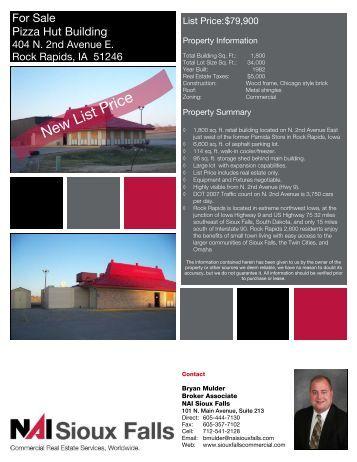 pizza hut online application pdf