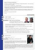 Mässfolder 2010 Syd.indd - SRTF - Page 2