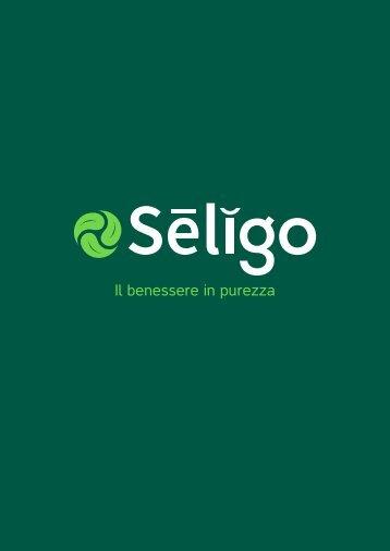 Brochure-Seligo-light