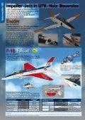 F-16 Falcon - Simprop - Seite 2