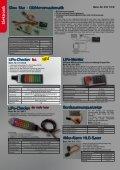 Stiftscharnier-Aufnahme - Simprop - Seite 4