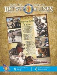 October- November 2012 - Vietnam Veterans of America - Chapter 20