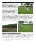 Rückblick Nr. 5 - Page 2
