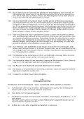 Fremersberghalle Sinzheim - Benutzungsordnung - Gemeinde ... - Page 4