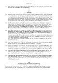 Fremersberghalle Sinzheim - Benutzungsordnung - Gemeinde ... - Page 5