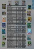 Simprop electronic Modellbau - Seite 5