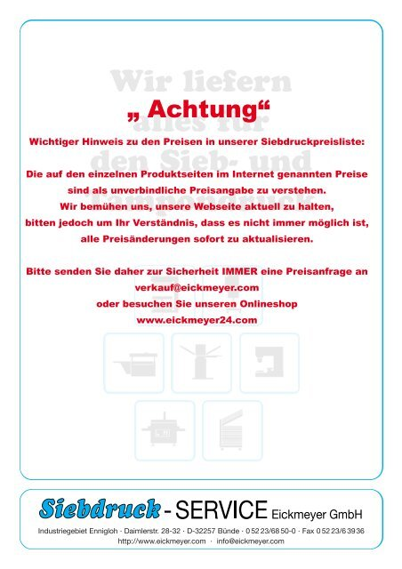 stark Schablonenfolie Schablonenmaterial Schablonierfolie Airbrush 5 Bogen extr
