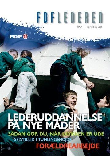 November_08.pdf - Leder - FDF
