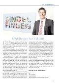 INSindelfingen - Wirtschaftsförderung  Sindelfingen GmbH - Seite 3