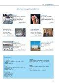 INSindelfingen - Wirtschaftsförderung  Sindelfingen GmbH - Seite 5