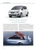 INSindelfingen - Wirtschaftsförderung  Sindelfingen GmbH - Seite 6