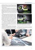INSindelfingen - Wirtschaftsförderung  Sindelfingen GmbH - Seite 7