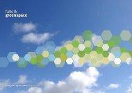 Falkirk Greenspace Consultative Draft Strategy - Scottish Allotments ...