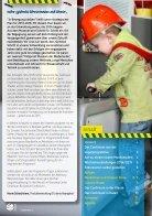 Continium Brochure - Seite 2