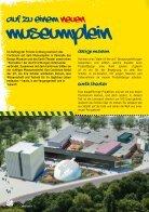 Continium Brochure - Seite 4