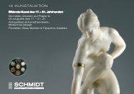23161 - Schmidt Kunstauktionen Dresden