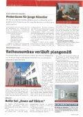 www.st-poelten.gv.at Nr. 9/2008 - Seite 2