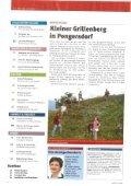 www.st-poelten.gv.at Nr. 9/2008 - Seite 4