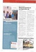 www.st-poelten.gv.at Nr. 9/2008 - Seite 6