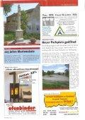 www.st-poelten.gv.at Nr. 9/2008 - Seite 7
