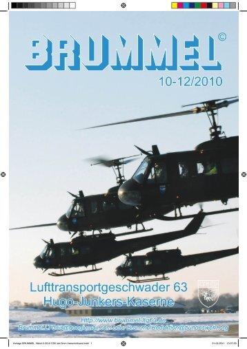 Vorlage BRUMMEL 10bis12-2010 CS5 inkl 2mm Verschnittrand ...