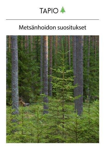 Metsanhoidon_suositukset_ver1_netti