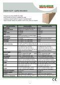 Factsheets - Hasslacher - Page 6