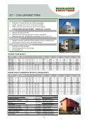 Factsheets - Hasslacher - Page 7