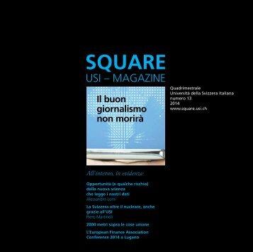 square-13-2014-231468