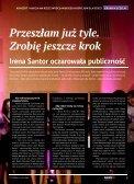 """""""Głos uczelni"""" nr 207 - Uniwersytet Przyrodniczy we Wrocławiu - Page 5"""