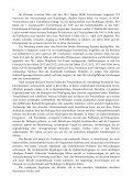 6Yx16P3t5 - Seite 7