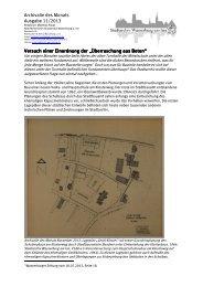 Lesen der pdf-Datei. - Wasserburg am Inn!