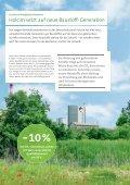 Für die Umwelt (PDF-Datei, 1.15 MB) - Holcim Schweiz - Seite 3